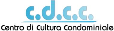 Centro di Cultura Condominiale Logo