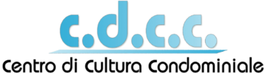 Centro di Cultura Condominiale